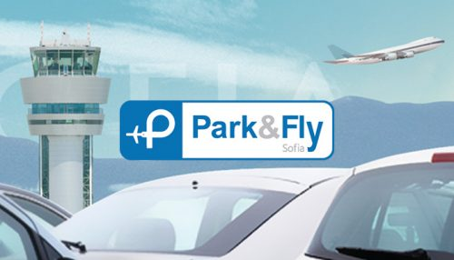 PARK&FLY's work process and how easy it is with us!